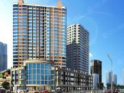 华山国际特惠房源在售:由公寓和商铺组成 11500元/平起