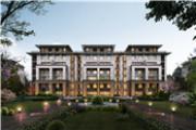 本周末仅一个改善型项目加推 142㎡洋房总价310万元/套