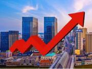 安宁土地溢价率屡创新高 名企盘接连落地区域价值可观