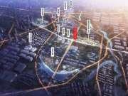 实地探访 泰晤士运河东棠 通州区仅有首付80万住宅 刚需必看