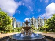 澄迈恒大御景湾:住宅和商铺在售 特惠总价75万/套起