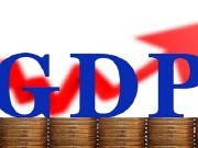 青岛GDP增速最高的竟是这个区 买房的都赚了