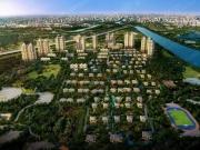 北京恒大京南半岛 丨优惠营销月 钜惠全城
