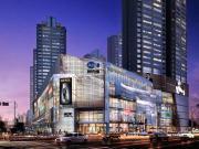 新华区将引进优质企业打造品质综合体 商业配套逐渐完善