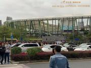 致敬经典,舞动全城|郭富城2019「舞林密码」巡回演唱会举行