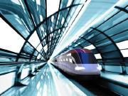 津地铁6号线二期规划至南马集站 沿线哪些新房将受益?