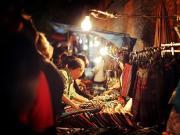 亳州地摊经济火了,对商铺有什么影响?