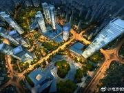 大剧透!2020年郑州46个纯新盘即将入市,如何选择?