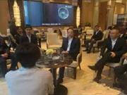 张晓容市长调研督导西宁房地产领域重点项目建设工作