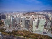 山东头改造规划方案出炉 新房单价超三万享崂山顶级配套