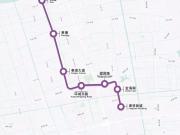 开通一年整,上海5号线南延伸段如何颠覆南上海楼市格局?