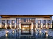 杭州湾首付一成住宅【阳光城翡丽湾】售楼处电话、位置、项目资料