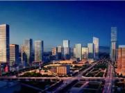 新胜利大街跨裕华路桥开始施工 区域交通将升级
