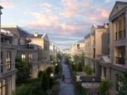 腾冲塞纳庄园法式风格别墅 让生活融入自然