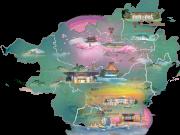家在广西,心归融创 融创广西新春置业计划正式启动
