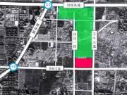 聚焦城南新商圈 宜家+大悦城区域价值几何?哪些楼盘值得入手?