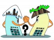南站热盘预计10月底将推300余套房源 面积90和120平