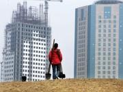 楼市出现新论调:2021年房价大概率上涨?
