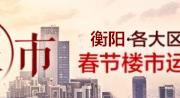 春节楼市运行报告之石鼓区篇:刚需改善齐发展,六大热盘连连看!