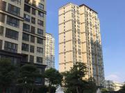 """漯河市优秀物业小区新鲜""""出炉""""了,快看看有没有你家"""