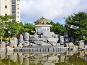 蓝湖海韵:花园景观社区 特惠75万/套起