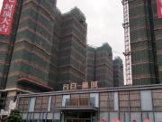 惠州名巨新城加收12万团购费遭投诉,房管部门责令限期整改
