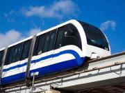 常州地铁2号线新动静 沿线纯新盘入市重现生机