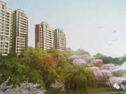 滨州河畔盛景:房源所剩不多 均价仅8800元/㎡
