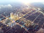 万科更新城市 | 启序香坊时代人居,赋能区域升级