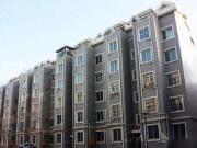开封金福苑怎么样 这里有最直接的房价走势和户型图