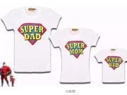【禹洲中央城】T恤彩绘DIY,邀你一起绘制幸福!
