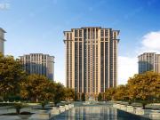楼市证新鲜   西宁红星天铂新获3张预售证472套房源入市