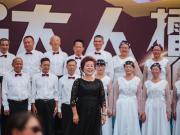 30个社群覆盖20万人!来看看广州这个神级楼盘是怎么做到的