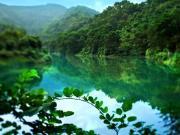 万科·翠湖山晓 山湖墅境之上,予您未来一席舒适生活蓝本