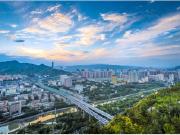 楼市证新鲜|西宁12月下发34张预售证 共3930套房源入市