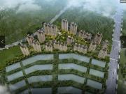【祥哥侃房】汊河,南京都市圈下一轮风口?