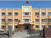 乌市水区今年新改扩建5所学校,周边的楼盘要火了!