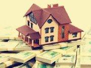 亲身经历告诉你,买房哪些因素是最重要的