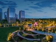 尚峯壹號·天境 2020,再次打动北京
