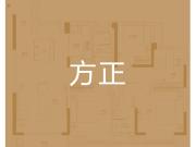 """中海观澜府丨一款横空出世的""""神""""户型,聚焦榕城目光!"""
