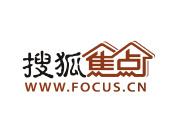 辽宁上市公司高管年薪出炉 最高570万