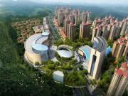 青龙·碧海金珠在售:西班牙建筑风格 均价16500元/平