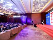 中指院发布2019山东省本土房地产企业排名