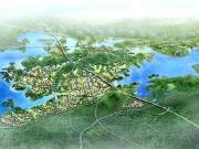 你可以不知道花山生态新城,但你不能不知道花山的好盘!