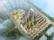 珠海龙光·玖誉湾,航空新城首个新中式人居样板