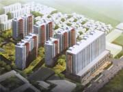 北京市内房价太高 曲线救国选择首都周边购房