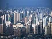 一线城市压力大 去沪周边买万元房