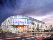 2019下半年期待的30个购物中心出炉,龙湖杭州西溪天街上榜