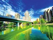 郑州建中心城市开始第二步棋?4大郊区收益