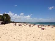 一线海景旅游地产【山屿海】, 让你轻松做岛主!